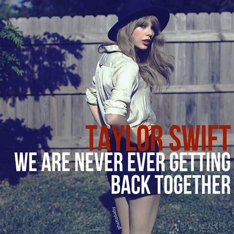 taylor swift chords back together chord gitar taylor swift we are never ever getting back