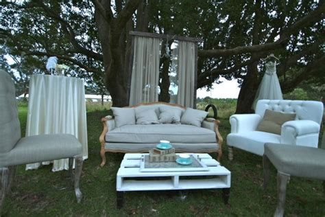 wedding sofas for hire opulent events in anna bay nsw wedding supplies truelocal