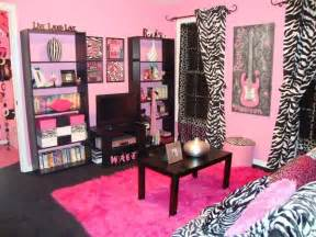 zebra print bedroom accessories animal theme decoration with zebra print bedroom smart home decorating ideas