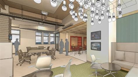 innovation  work  rise  coworking part