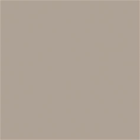 upc 035777285176 hgtv home by sherwin williams terminal taupe interior eggshell paint sle