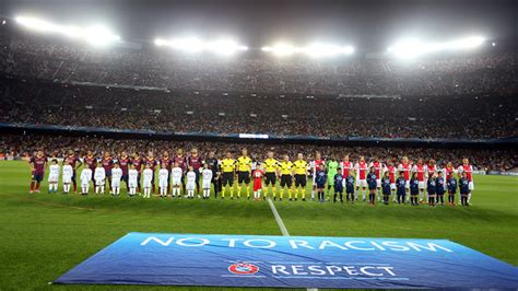 Calendrier Liga Barcelona Calendrier Rencontre Fc Barcelone