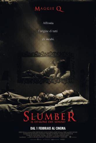 film completo insidious ita slumber il demone del sonno hd 2018 cb01 zone
