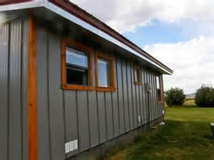 metal barn siding metal siding for exterior of house nake id knits