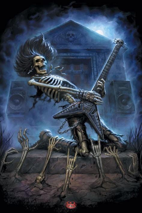 spiral design fantasy art posters spiral design death