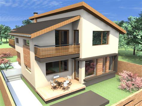 proiecte mici cu mansarda casa cu mansarda mici related keywords casa cu mansarda