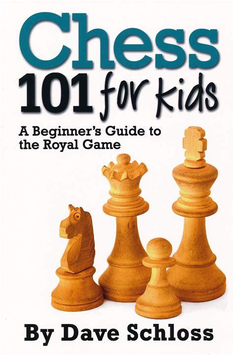 chess for parents tips to improve chess understanding books chess 101 for house of staunton