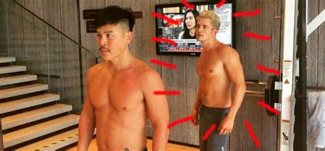 orlando bloom shows watch orlando bloom is blonde and showing off his abs