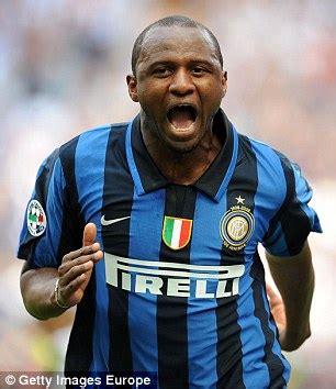 Hoodie Inter Milan 05 Agtx the mancityfans net football forum view topic