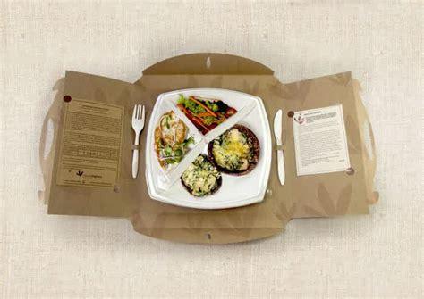 desain kemasan makanan menarik 20 desain kemasan makanan unik menarik desain arena