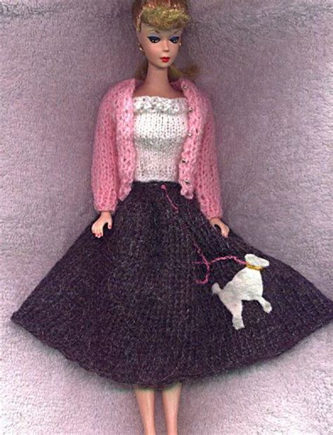 design doll full free 25 best ideas about poodle skirts on pinterest poodle