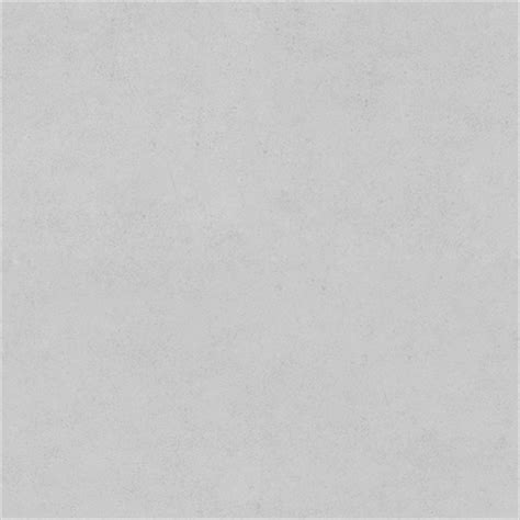 pattern web gray subtle patterns free textures for your next web project