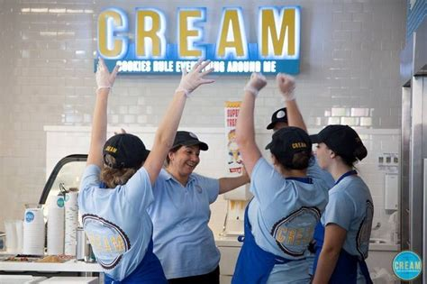 Cream berkeley calif 27 ice cream shops you need to visit