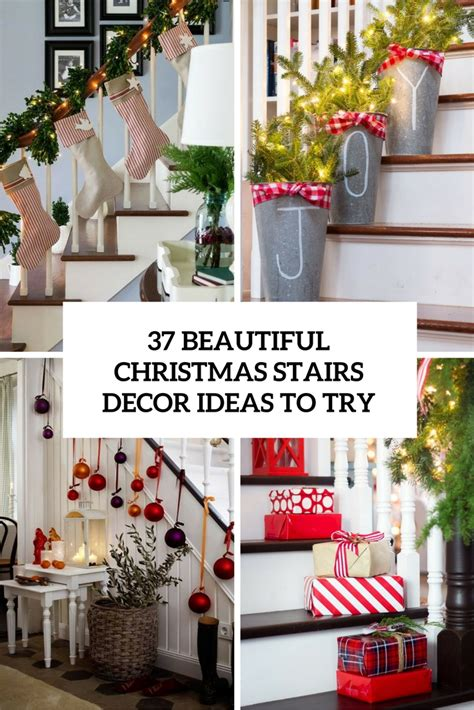 get decorative this christmas mozaico blog d 201 cor ideas to layer your home this fall 2016 2017
