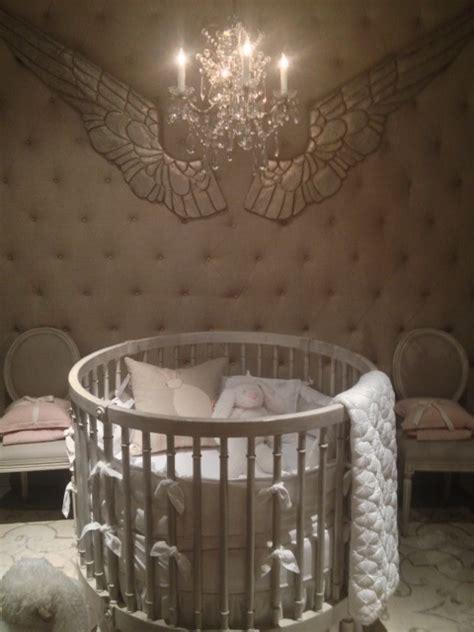 Restoration Hardware Ellery Crib by Baby Child By Restoration Hardware Kid S Rooms