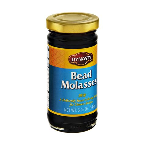 bead molasses what is bead molasses