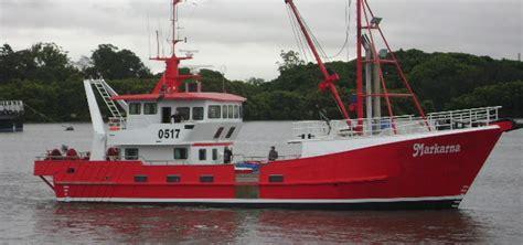 japanese fishing boat builders mcguinness fisheries marine consultants