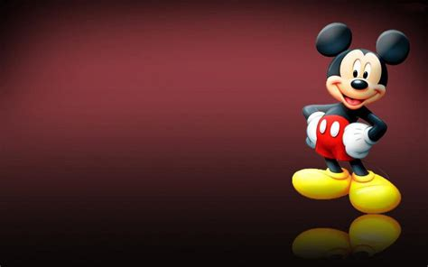 free disney desktop wallpapers wallpaper cave free walt disney wallpapers wallpaper cave