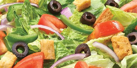 Howies by Salad Delivery Near You Hungry Howies