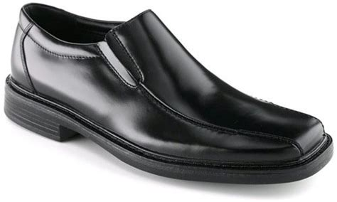 black slip on dress shoes shoes for yourstyles