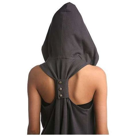 Jaket Hoodie Silence this was the silence and noise later days racerback hoodie