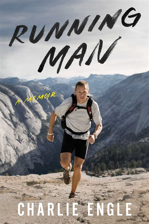 running in the books running book by engle official publisher