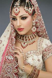 bridal wear indian wedding dress for women matching dresses