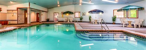 cheap rooms with indoor pools rhumb line resort kennebunkport maine gift certificates