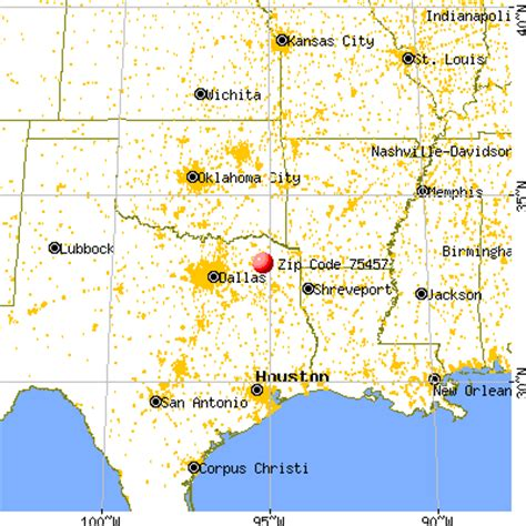 mount vernon texas map 75457 zip code mount vernon texas profile homes apartments schools population income