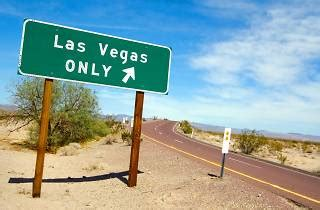 Traveling To And From Las Vegas Travel Tips And