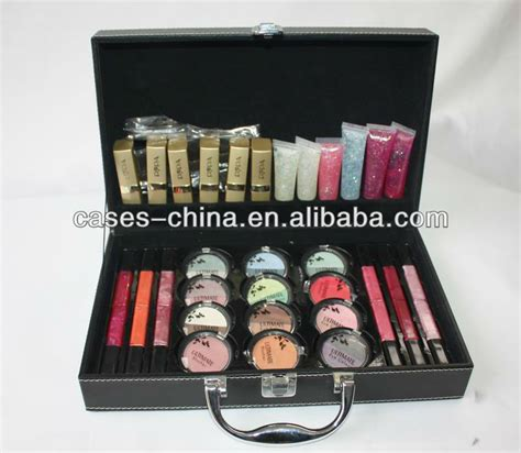 Makeover Makeup Kit make up kit box www pixshark images galleries with a bite