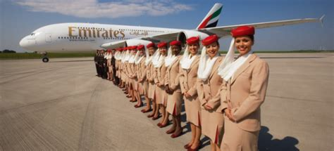 emirates airlines career emirates airlines offers 3 800 job positions to greeks