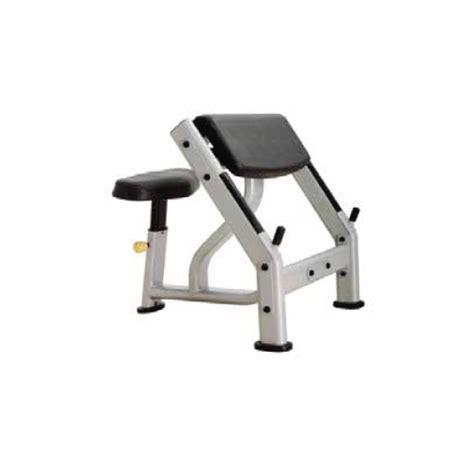 scott bench scott bench dumbbell weight plate accessories