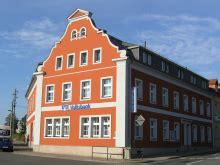 frankenberger bank immobilien filiale hainichen