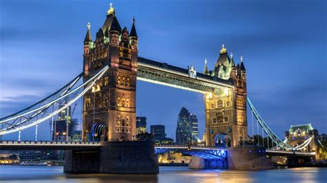 top 7 fun facts about london s houses of parliament top 10 interesting facts about london urban stay