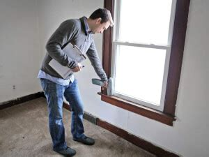 cost to remove lead estimates prices contractors