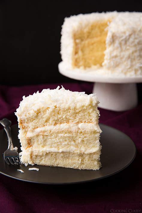 amazing layer cake recipes  idea room