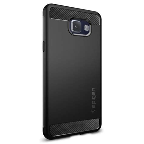 Spigen Rugged Capsule Samsung Galaxy S7 spigen ultra rugged capsule samsung galaxy a5 2016 tough