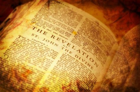 revelation through history books bible expert joel rosenberg delivers 3 reasons why those