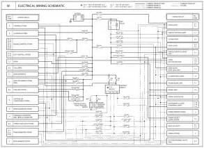 repair guides wiring diagrams wiring diagrams 2 of