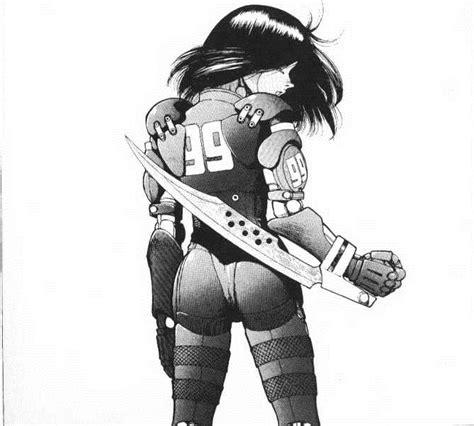 Kaos 3d Soulpowerstyle Silent Hill image arm damescus jpg battle alita wiki