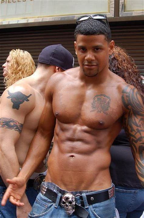 puerto rican men puerto rican boys puerto rican guys 1000 images about puerto rican males on pinterest