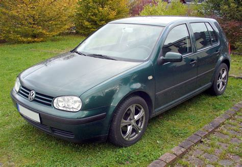 Golf 1 6 Auto by File Vw Golf Iv 1 6 Jpg Wikimedia Commons