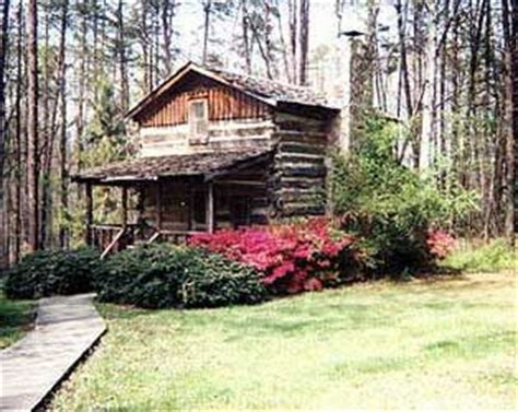Pilot Mountain Cabins by Pin By Barbara Thompson Cave On Surry