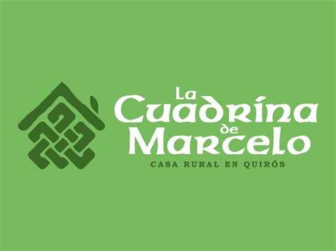 house logo design logo design branding visual identities guides thetoonplanet