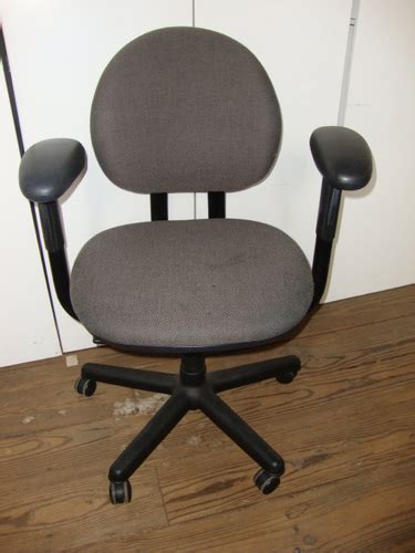 used steelcase desks for sale used steelcase criterion desk chairs conklin office