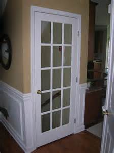 Home Depot 2 Panel Interior Doors New Page 1 Aldermancontracting Com