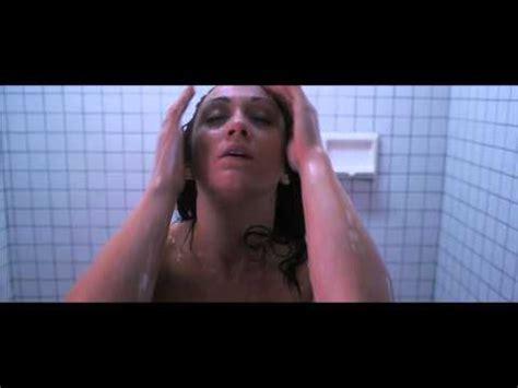 Arachnophobia Shower by Arachnophobia Shower