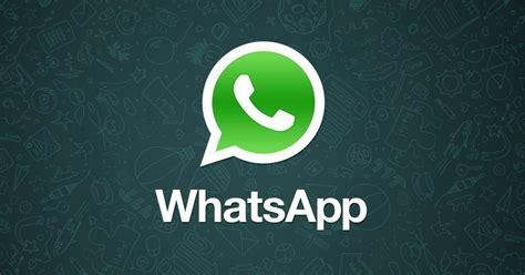 whatsapp apk gratis whatsapp apk free for android 2017 portal hoy