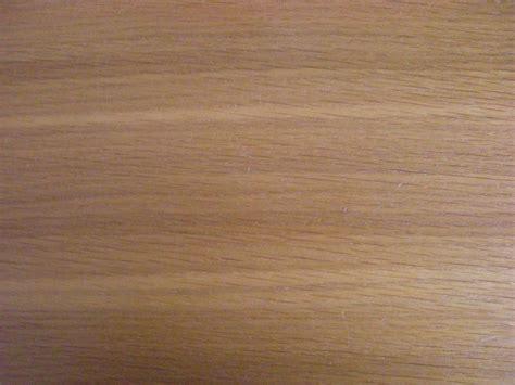 Display Coffee Table by Wood Table Textures Wallmaya Com